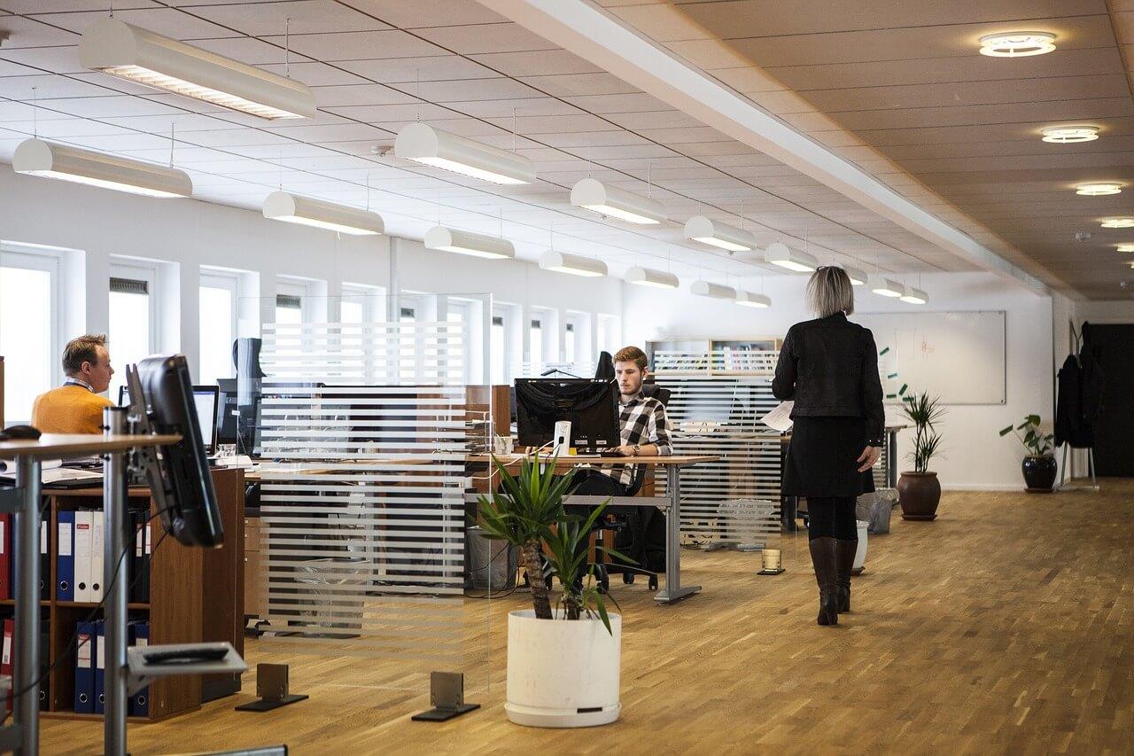 Ihre SEO Agentur in Karlsruhe