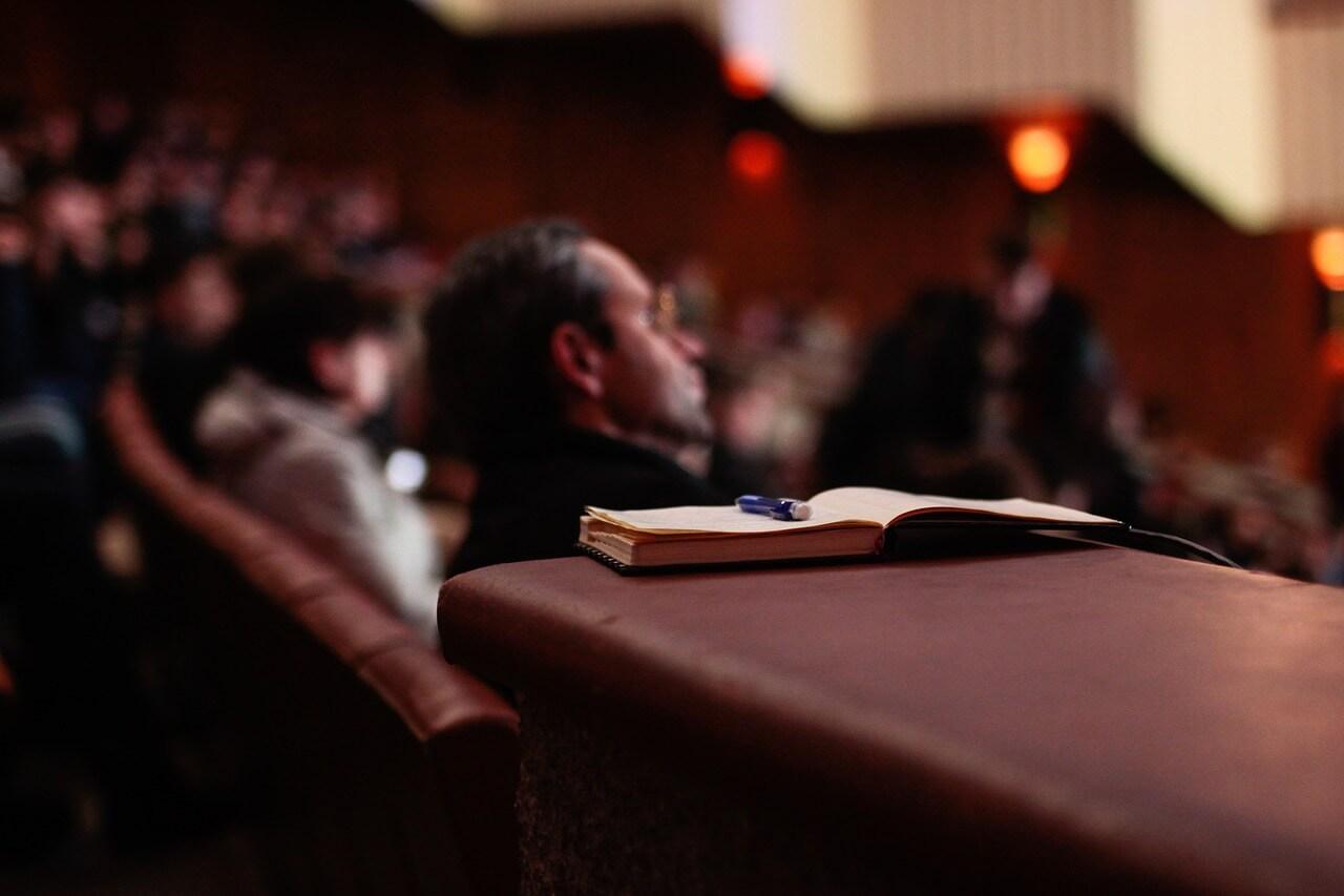 Nehmen Si bei uns an den SEO Seminare teil.