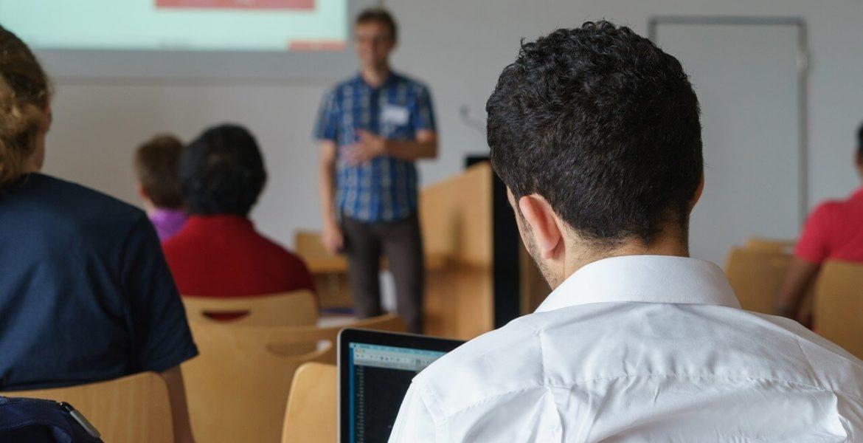 SEO Seminare und Workshops in Karlsruhe